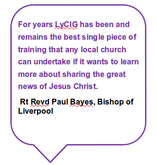 bishop 1 comment