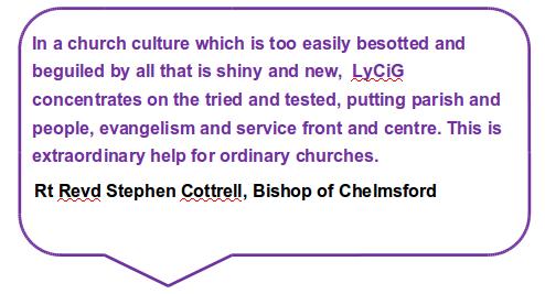 bishop 3 comment