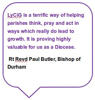 bishop 2 comment